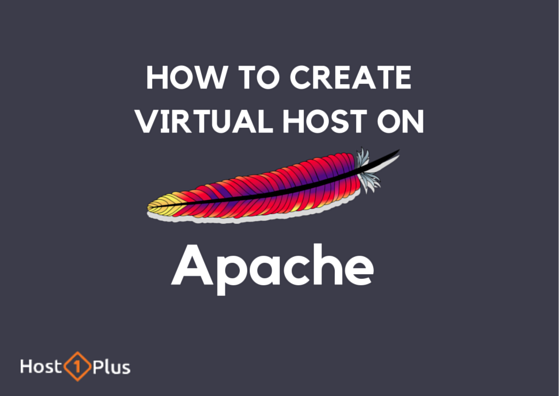 Techtuesday Find Out How To Create A Virtual Host On Apache With These 6 Steps Tutorial Tutorial Network Infrastructure Tech Tuesday