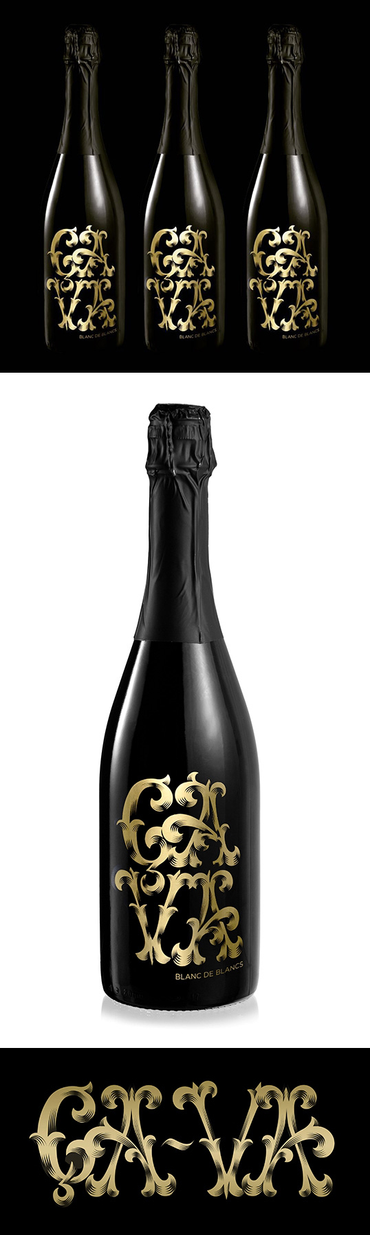Lovely Package - Mumm & Co. Limited Edition