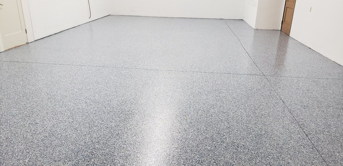 Garage Floors 1 Day Orange County Epoxy Coatings Garage Flooring Orange County Garage Flooring Irvine Epoxy Ga In 2020 Garage Floor Epoxy Garage Floor Flooring