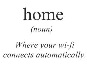 110 Home Quotes And Missing Home Quotes For Homesick People Missing Home Quotes Quotes Home Quotes And Sayings