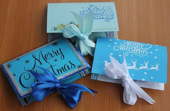 $9.89 - 14.99.ShopGreenJoy Christmas gift idea /Shipping worldwide ...