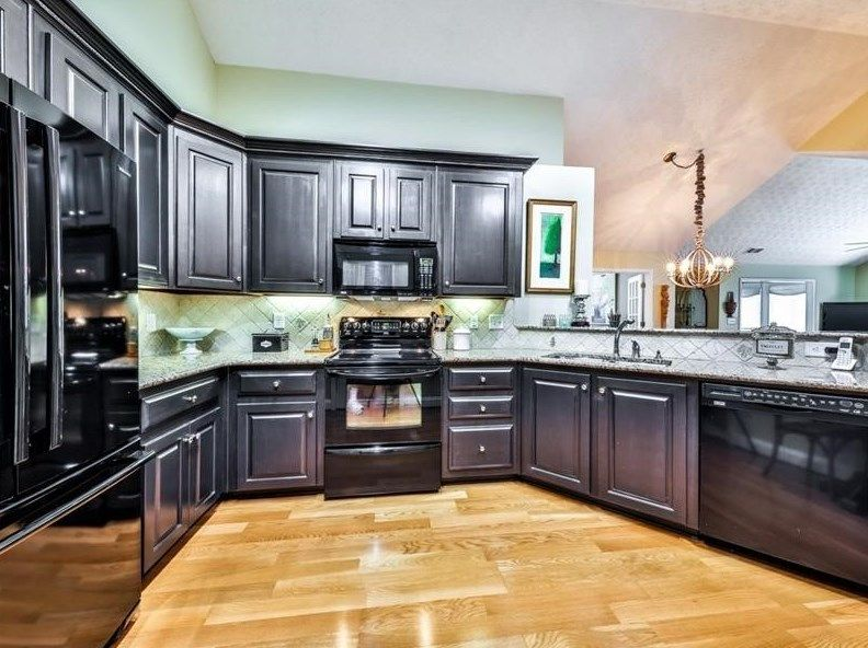 For Sale - 4020 Vineyards Lane Nw #25, Kennesaw, GA - $250,000. View details…