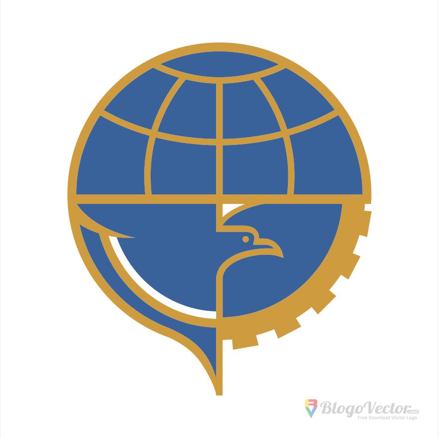 Kemenhub Ri Logo Vector Cdr Blogovector In 2021 Vector Logo Vector Logo