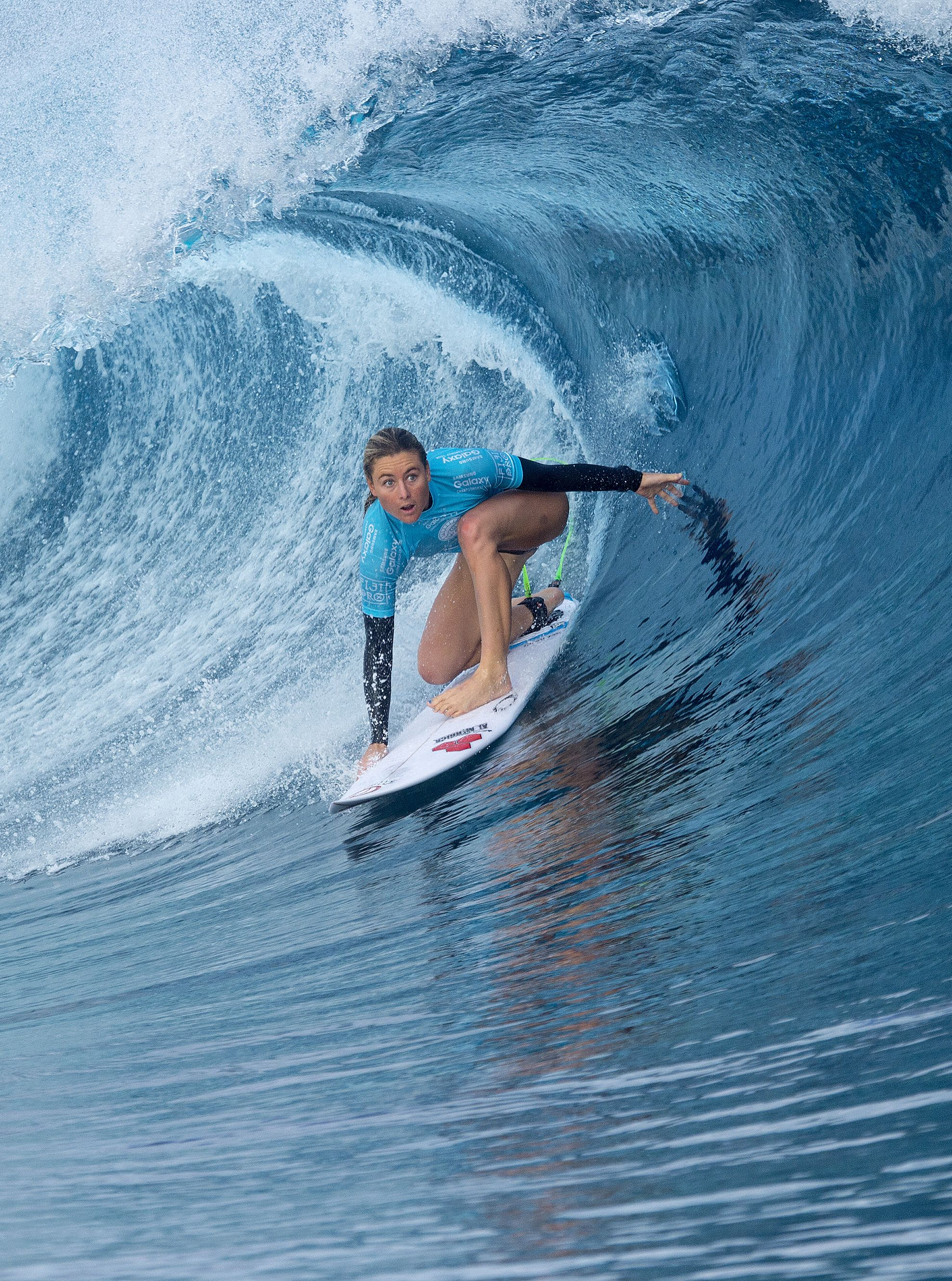 My First Surfboard With Images Surfer Surfing Surfing Pictures