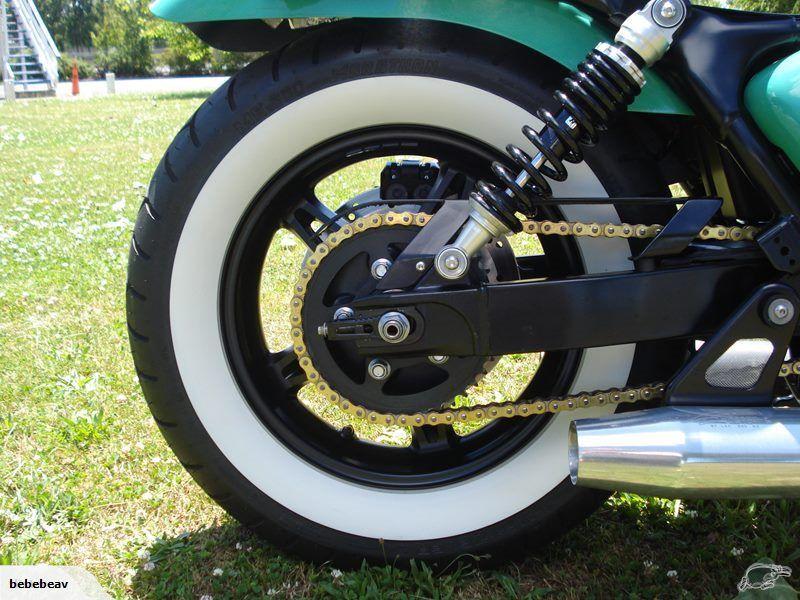 Trade Motorcycle For Car >> Triumph Speedmaster Custom 2014 Trade Me Triumph