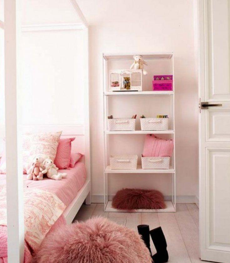 Age Bedroom Storage Ideas