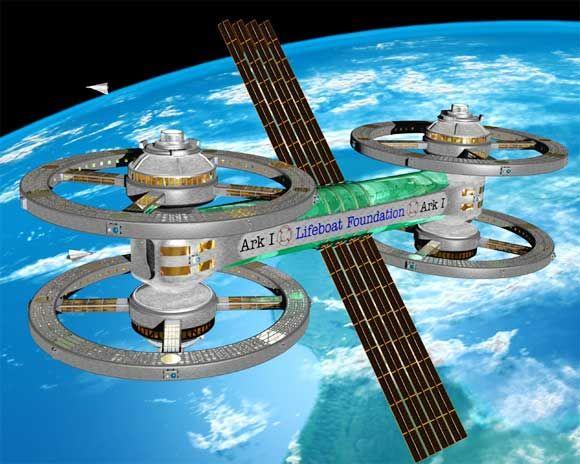 Future Spacecraft Designs Future Spaceships And Spacecraft