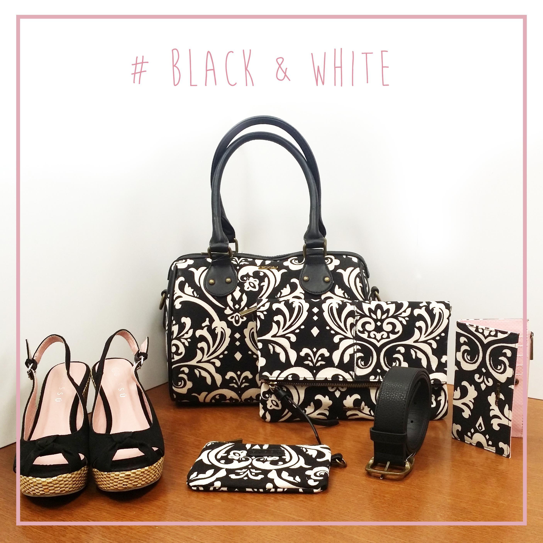 90cd37daf2c ¡Los bolsos y complementos Bissú se llenan de primavera! Estampados  florales invaden nuestras tiendas para vestiros esta temporada :) --->  bissubags.com ...