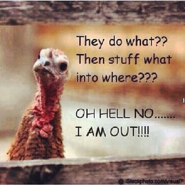 Pin by happygal831 on HAPPY THANKSGIVING (With images ...