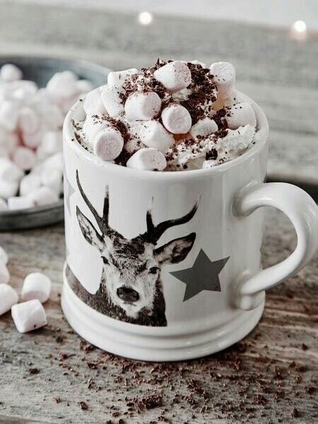 Image uploaded by Yasmin ♡. Find images and videos about christmas, winter and food on We Heart It - the app to get lost in what you love.