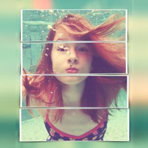 Aplikasi Untuk Membuat Foto Kolase Yang Mengesankan Tanpa