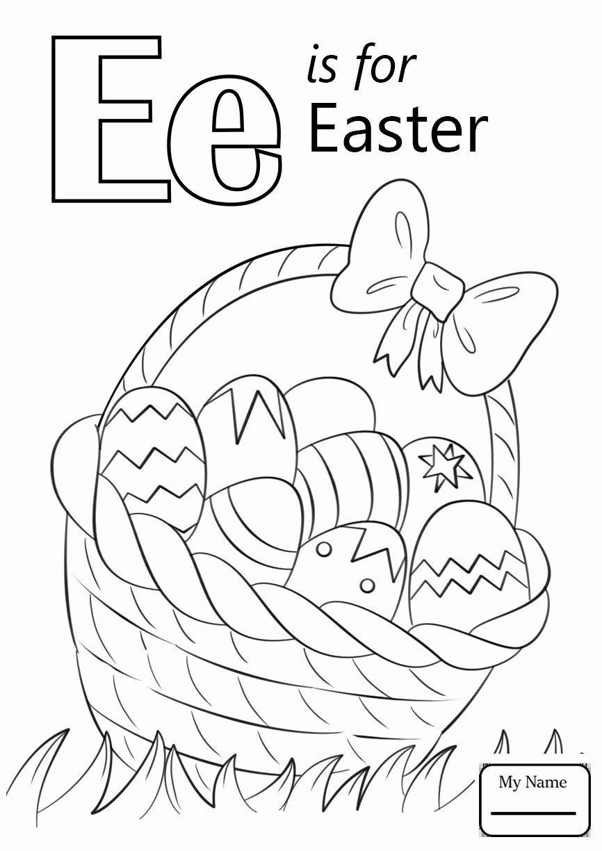 Letter P Coloring Sheet Unique Alphabet Printable Coloring Pages Abc Coloring Pages Coloring Pages Inspirational Shape Coloring Pages [ 1224 x 866 Pixel ]