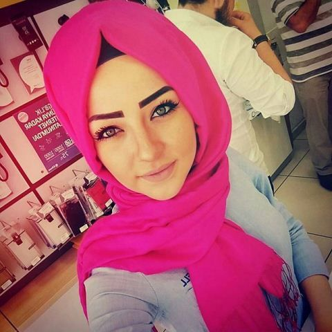 Http All Images Co اجمل بنات بالحجاب 2017 محتشمة وجميله جدا ل Http All Images Co Muslim Girls Girl Hijab Cute Boys Images