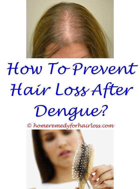 Hair Loss Treatments That Work Eyebrow Hair Loss Hair Loss And