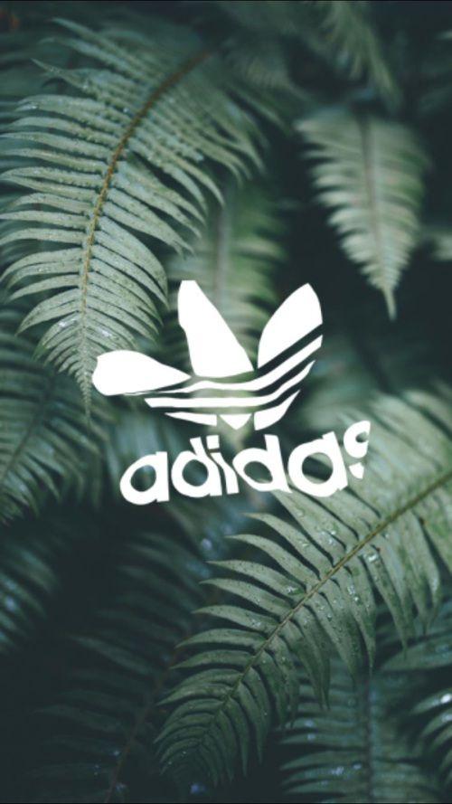 SPECIAL OFFER $19 on adidas støvler i 2019Marken logo adidas sko i 2019 Adidas boots