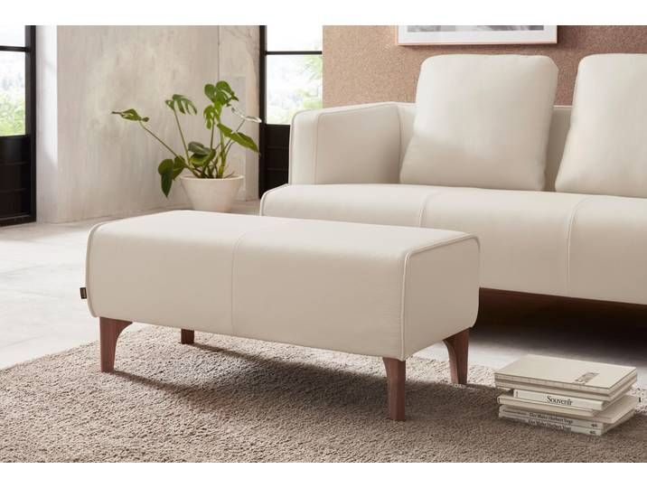 Hulsta Sofa Hocker Hs440 Sofa Design Furniture Sofa