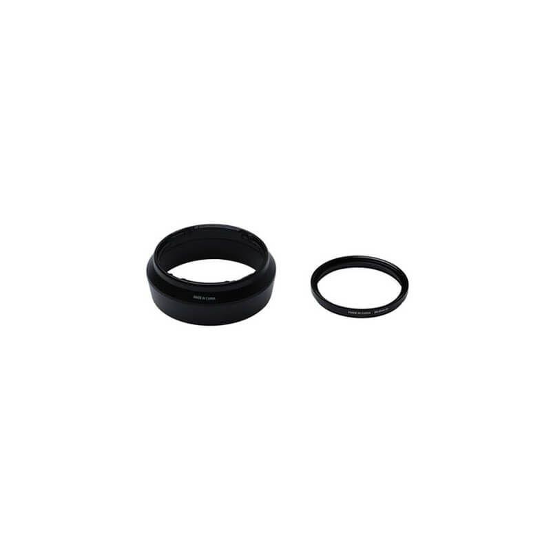 DJI Balancing Ring for Panasonic 15mm Zenmuse X5S http://www.hobbyhobby.it/inspire-2-e-accessori/1400-dji-balancing-ring-for-panasonic-15mm-zenmuse-x5s-part2-dji-6958265141881.html