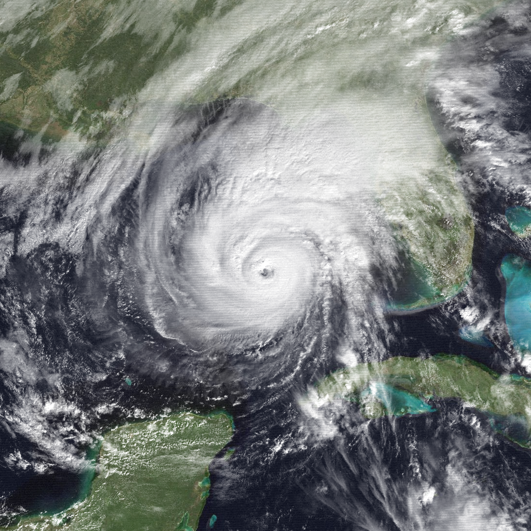 Pin By Sheila Kirk On Weather And Nature In 2020 Hurricane Kate Weather