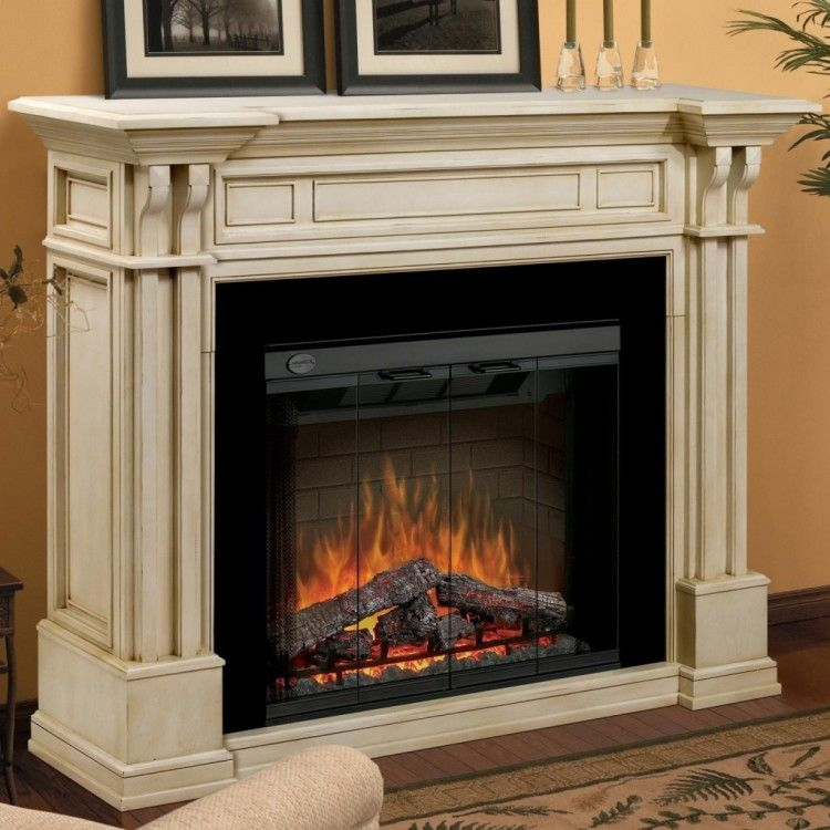 12 Inspiring Charmglow Electric Fireplace Replacement Parts Pic