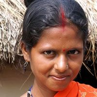 Please pray for the     Kachhi, Hindu of India Population