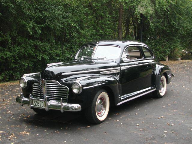 Black Beauty Classic Cars Markham York Region Kijiji