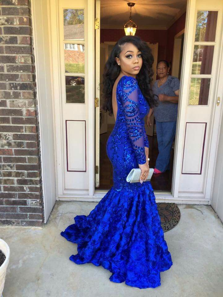 Pin by chemeka cooper on Prom Ciara | Pinterest | Prom, App and Board
