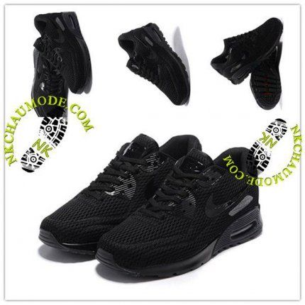 best sneakers clearance sale hot sale online Pin on Air Max 90 2016 | Femme