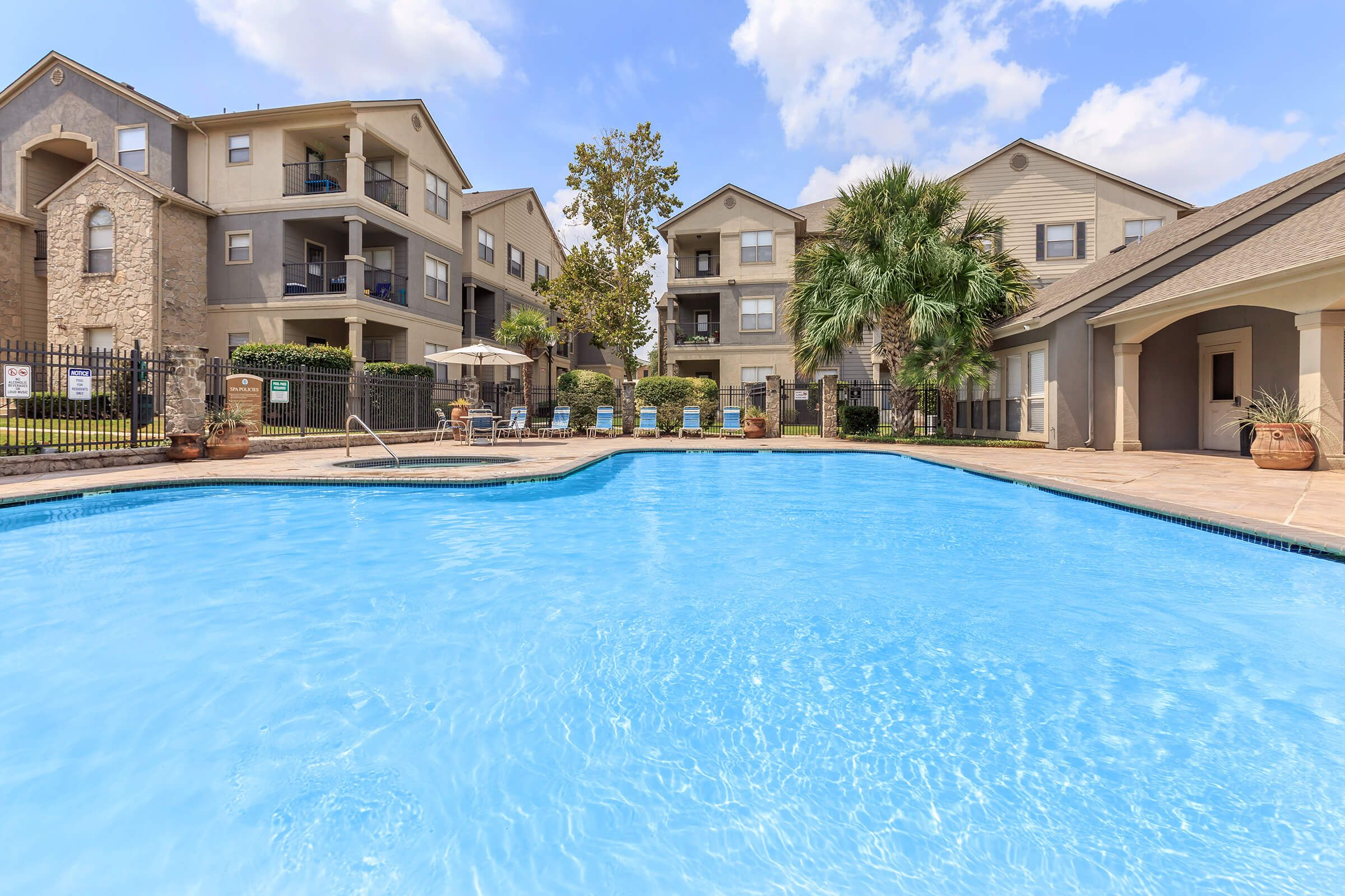 Park Hill Apartments In San Marcos Tx Beautiful Apartments Apartment Home Living Park Hill