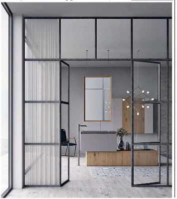 Pin by Andrea Alvarez on decoración | Room divider, Decor ...