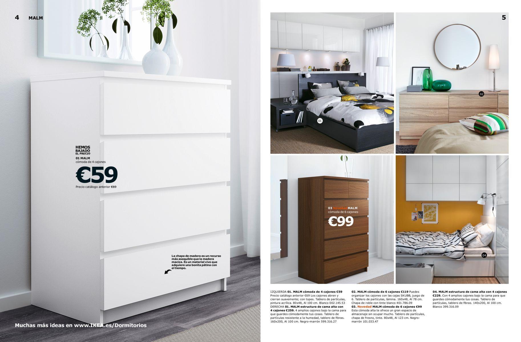 Muebles, decoración y productos para el hogar   Caminos de ...