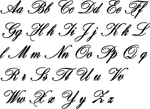 HOGARTH SCRIPT PDF DOWNLOAD
