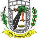 Acesse agora Prefeitura de Apuí - AM abre novo Processo Seletivo  Acesse Mais Notícias e Novidades Sobre Concursos Públicos em Estudo para Concursos