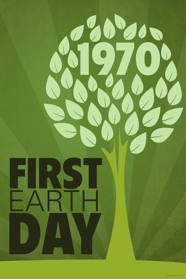 first earth day, 1970 | Earth day posters, Earth day slogans, Earth day