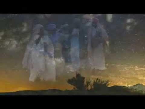 Jo O Filme Filmes Biblicos Filmes Evangelicos Filmes