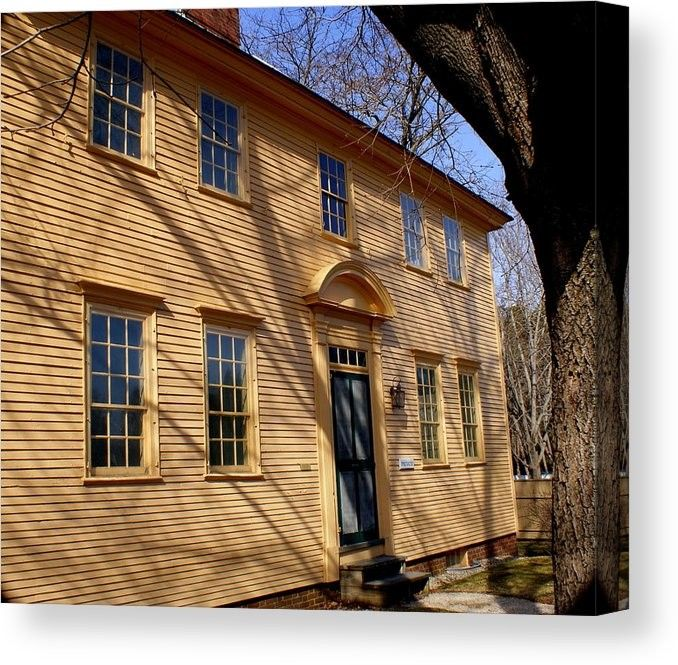Pin By Liz Browning On Colonial America