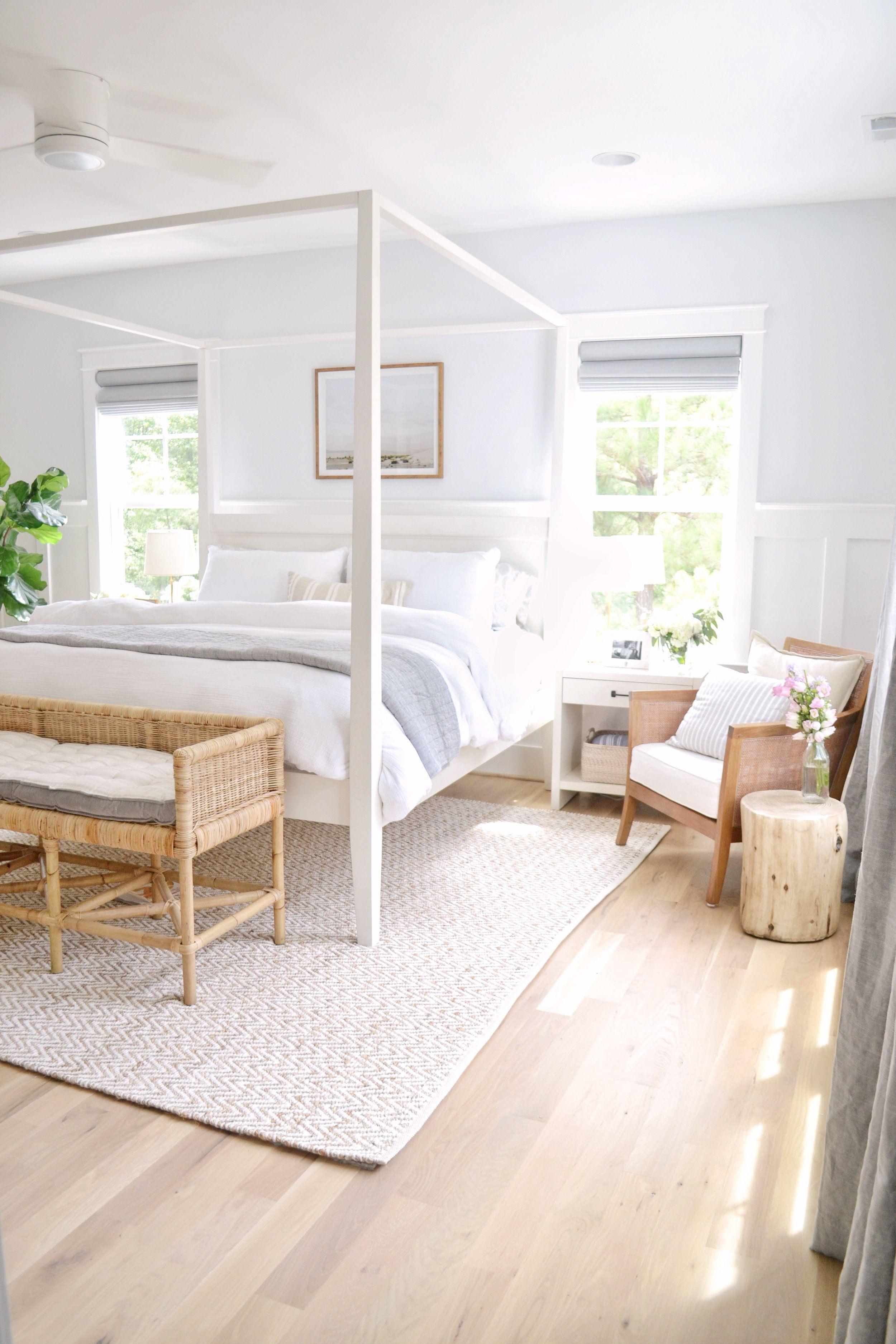 A Relaxing Master Bedroom Zen Bedroom Relaxing Master Bedroom