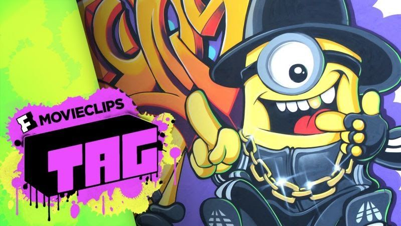 Paling Bagus 12 Gambar Kartun Gaul Dan Keren 150 Gambar Grafiti Tulisan Huruf Nama 3d Keren Mudah Simpel Update Di 2020 Gambar Grafit Graffiti Art Stencil Graffiti