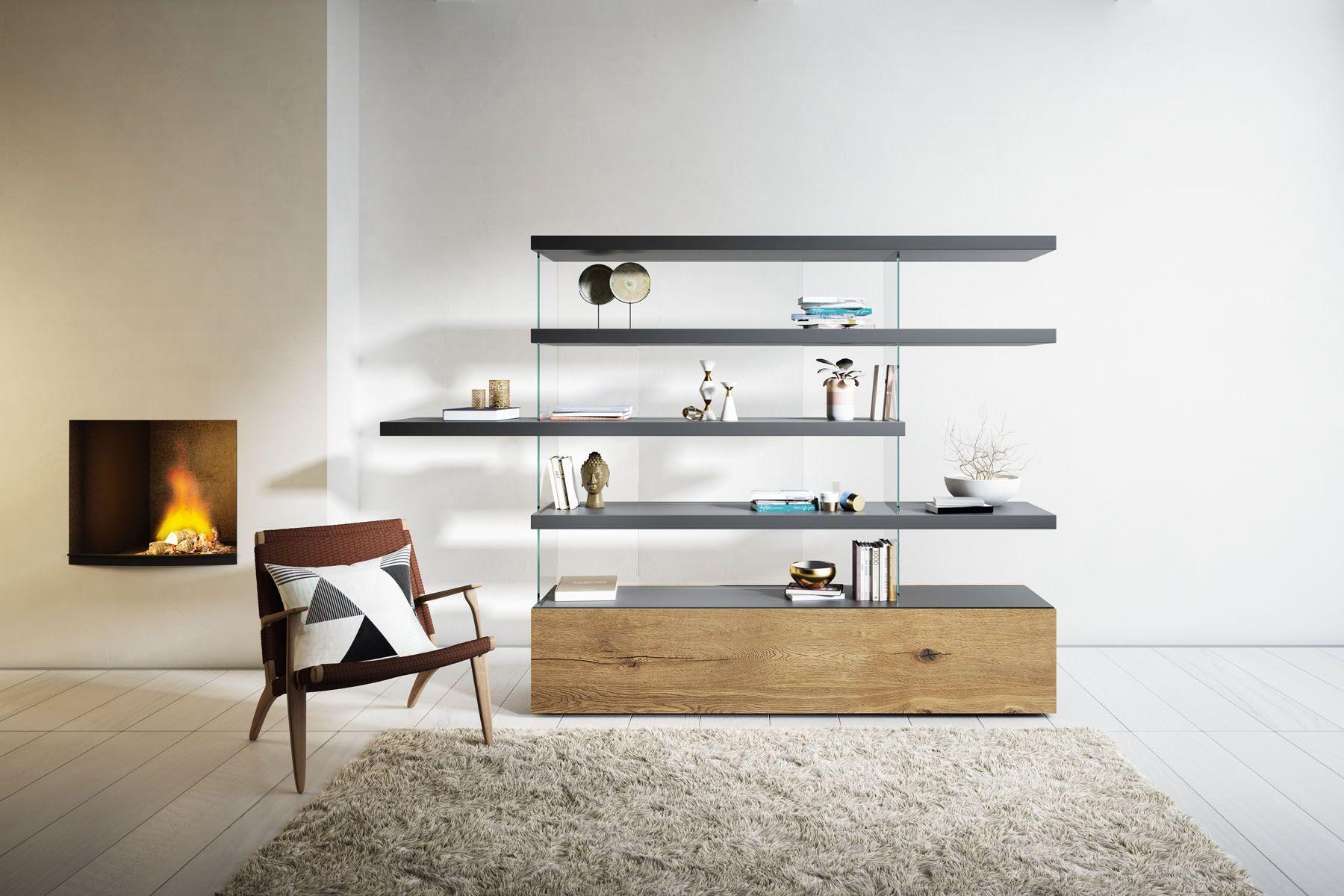 Air Libreria & Contenitori in 2019 | Baukasten Boxen | Arredamento ...