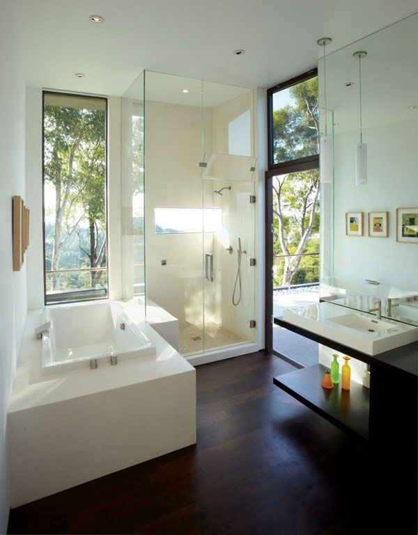 Superbe Bathrooms Are Spaces That We Use Everyday, So Their Importance Is Far  Greater Than We Give It Credit For. From Bright And Cheery To Sophisticated  And ...
