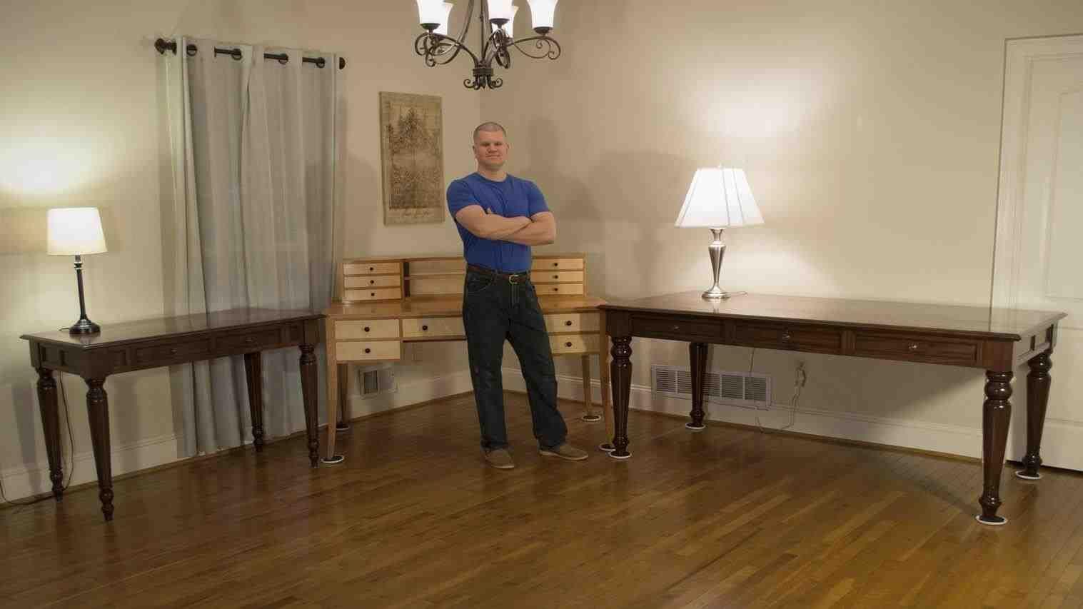 Cheap modern furniture atlanta trisha yearwood home collection klaussner atlanta transitional for living room furniture