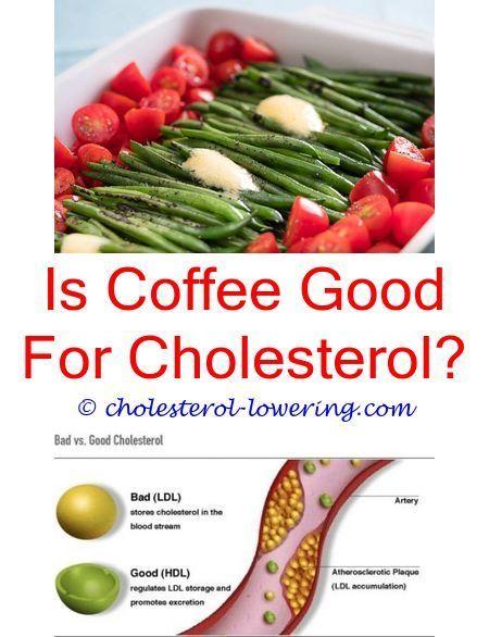 Ldlcholesterolrange What Does High Hdl Cholesterol Mean