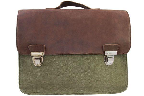 Miniseri school bag