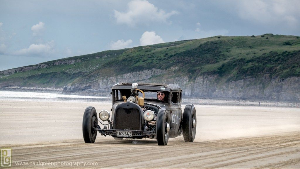 Hot Rod Races | Hot Rod Races | Pinterest | Cars