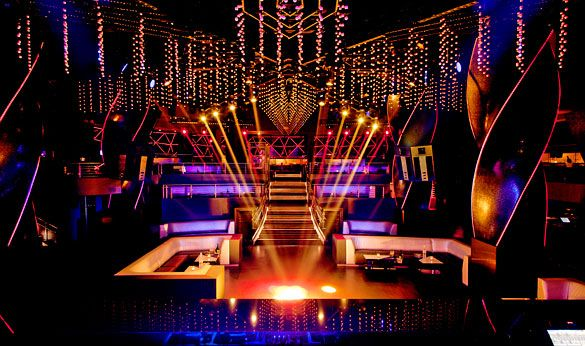 Our Guide To The Best Nightclubs Bars And Lounges In Miami Miami Beach And South Beach Florida