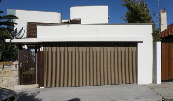 Deville Doors & Deville Doors | Garage Doors | Pinterest | Doors Garage doors and ...