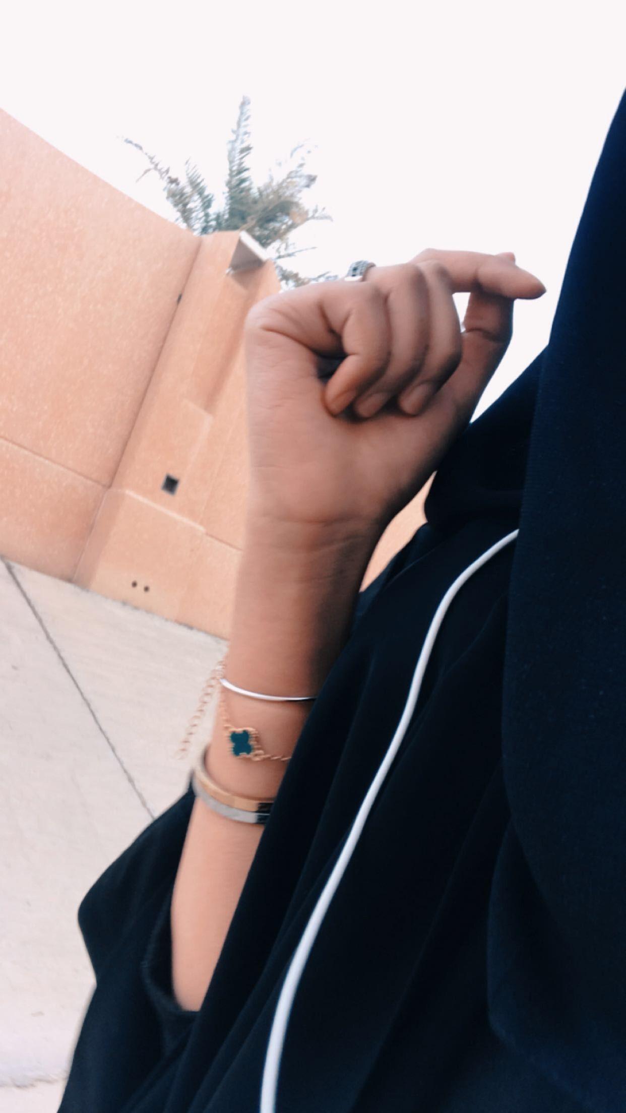 Pin By Rehab Haji On Snap Alaa Alabad تصوير يوميات الجامعة اقتباسات عبارات Teenage Girl Photography Stylish Girl Images Cute Girl Photo
