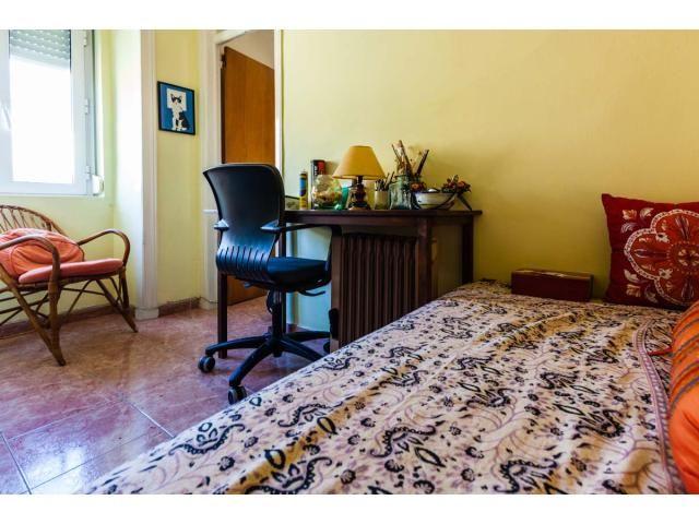 Apartamento Lisboa GH10006 Glam Houses Luxury
