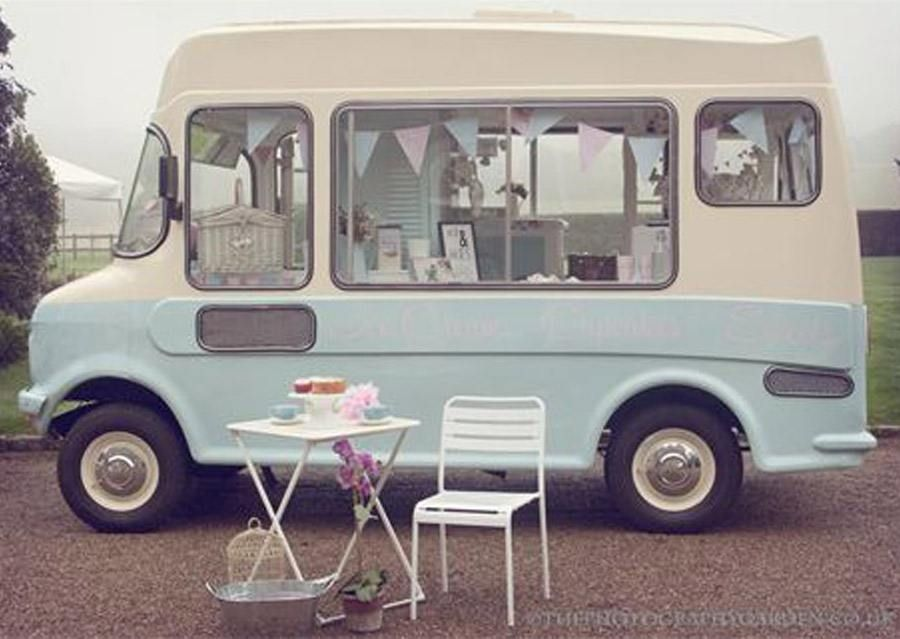 FOOD TRUCKS DE HELADOS foodtruck_helados_6_900x639