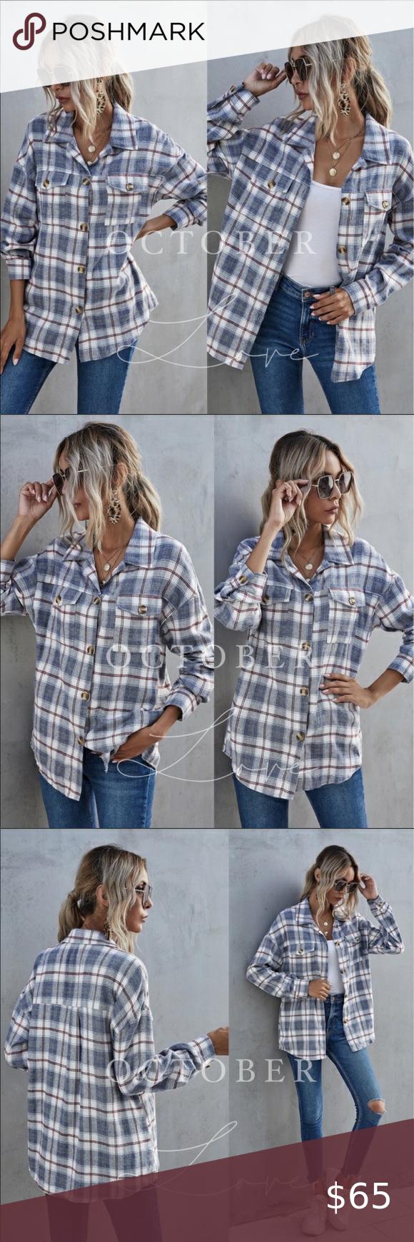 Button Up Flannel Shirt Button Up Flannel Shirt Bu