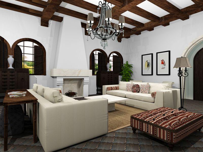 Interior Architecture And Design Degree Exterior Enchanting Interior Design School  Benjie Olafsson  Interior And Exterior . Design Decoration